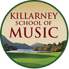 Killarney School of Music